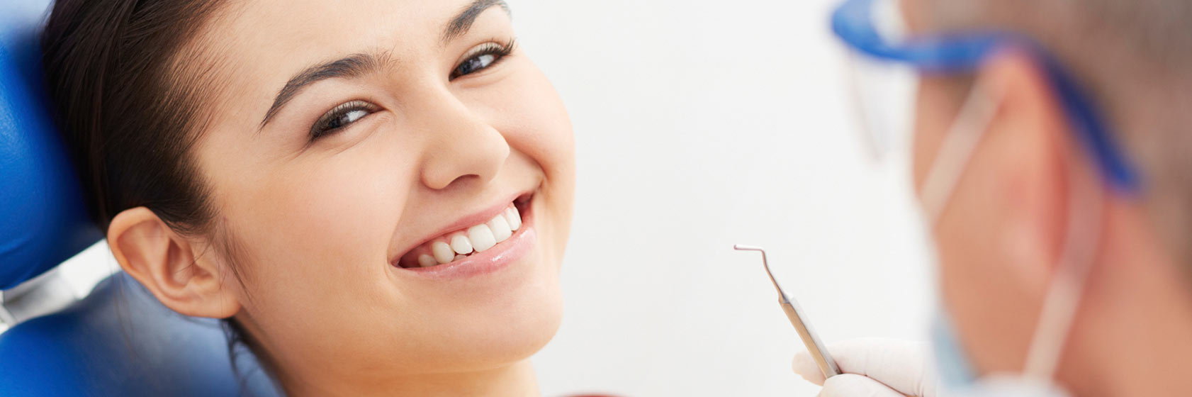 DENTVİTAL KLİNİK | Diş İMPLANTI, ZİRKONYUM diş