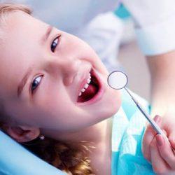 Diş çürüğü belirtileri, tedavisi ve fiyatları